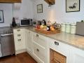 Image-kitchen-02